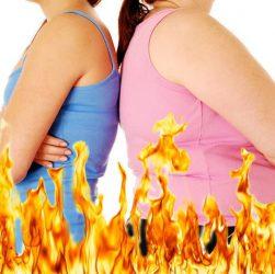 brucia grasso addominali naturali