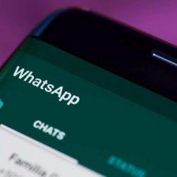 come essere invisibile su whatsapp