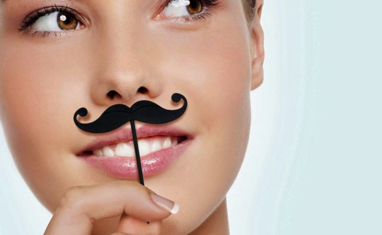come eliminare la peluria del viso