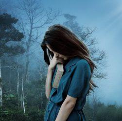 come combattere la paura dell' abbandono