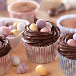 come fare dolci semplici per la pasqua
