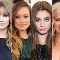 come scegliere il taglio di capelli